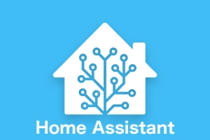 Domotica - Home Assistant