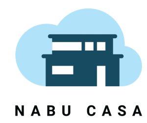 Nube Home Assistant: Nabu Casa