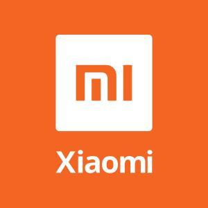 Fabricante chino Xiaomi