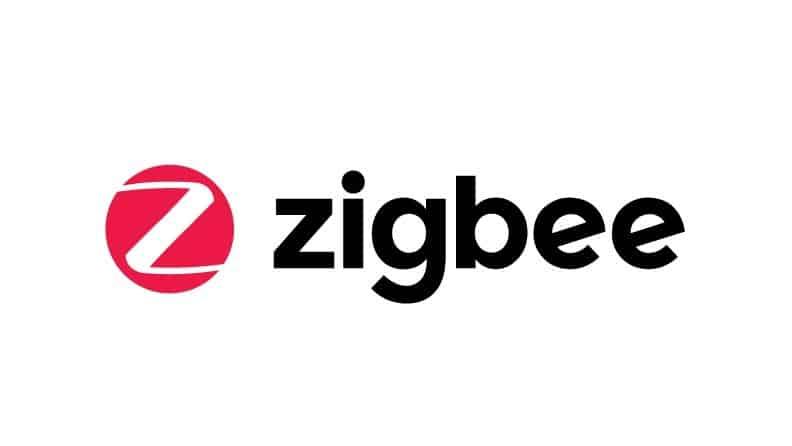 Domótica inalámbrica: Zigbee