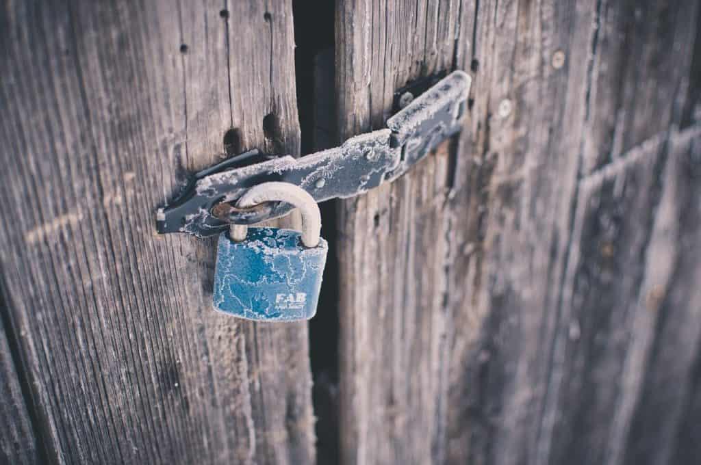 Obtención de seguridad mediante la domótica