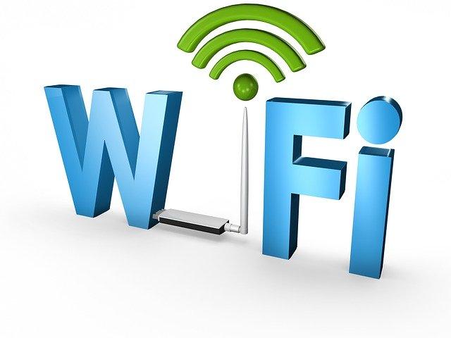El protocolo wifi dentro de la domótica inalámbrica