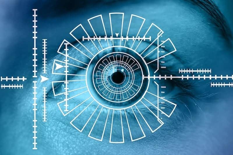 Identificación y autenticación en las sedes electrónicas