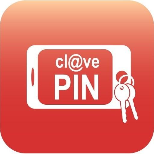 Sistema Clave PIN